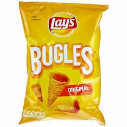 Lay's Bugles Original 100g