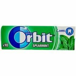 Orbit Spearmint 14g