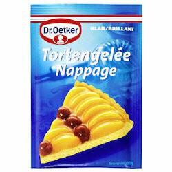 Dr. Oetker Nappage brillant 48g