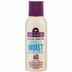Aussie Shampooing Stop The Break 300ml
