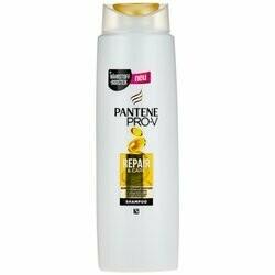 Pantène Pro-V Shampooing Repair & Care 300ml