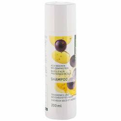 Naturaline Shampooing Repair açaï & blé 200ml