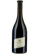 Valais AOC Pinot Noir Clos de la Couta Pinot Noir Germanier Jean-René 75cl
