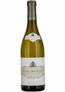 Puligny-Montrachet AOC Albert Bichot 75cl