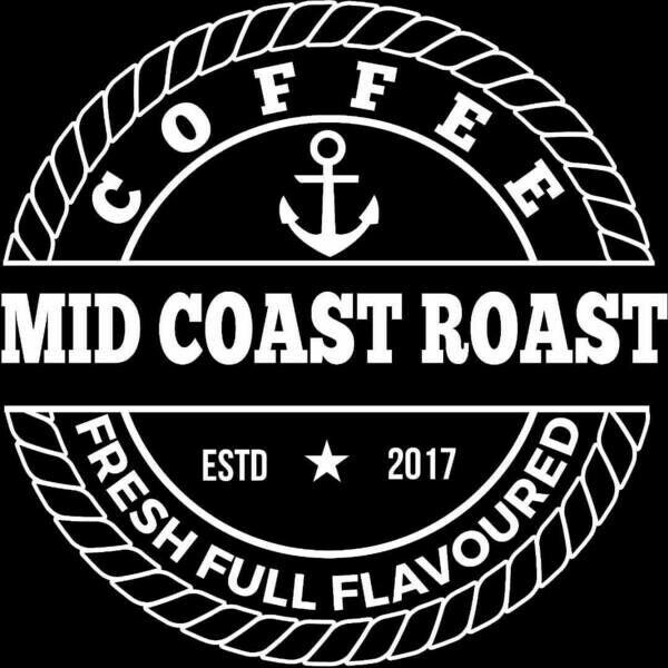 Mid Coast Roast