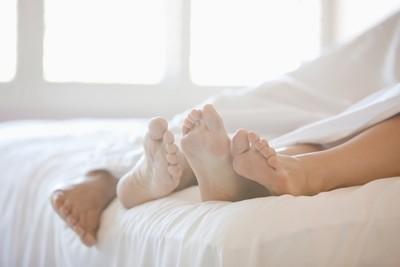 Module M3 - Sexothérapies pour les couples