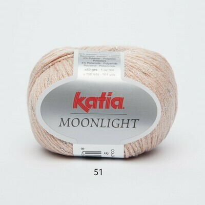 Katia Moonlight