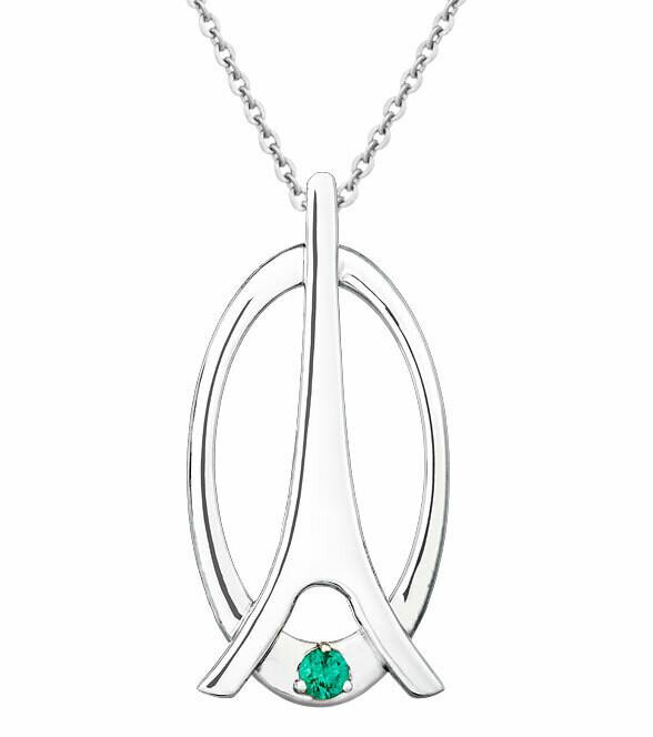CC La Tour Eiffel©—Emerald