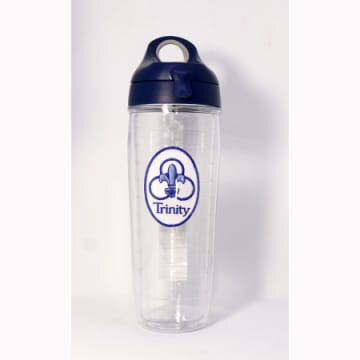 Tervis Tumbler Water Bottle 24 oz