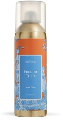 Seda France French Tulip Mist