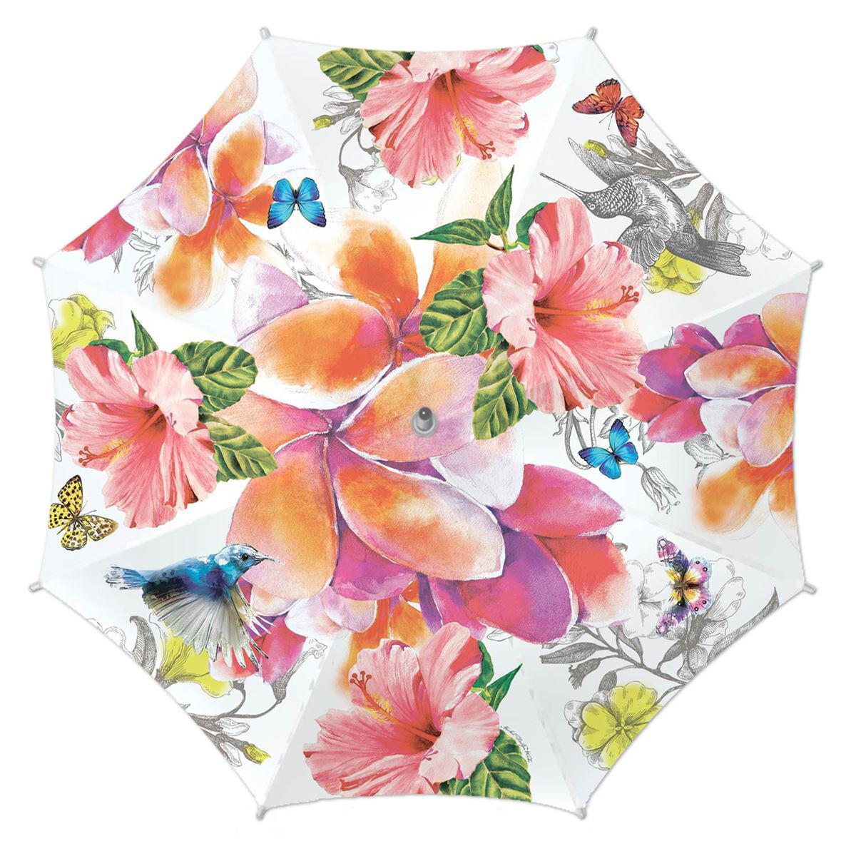 Michel Design Travel Umbrella