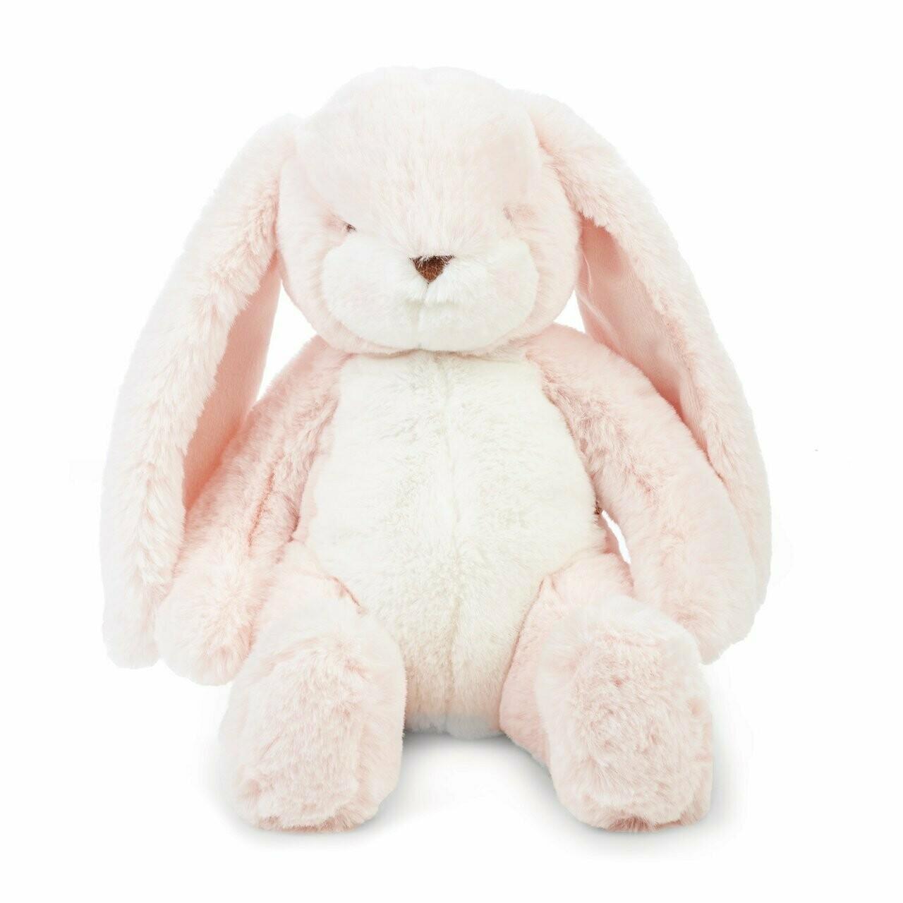 "Wee Little Nibble 12"" Bunny"