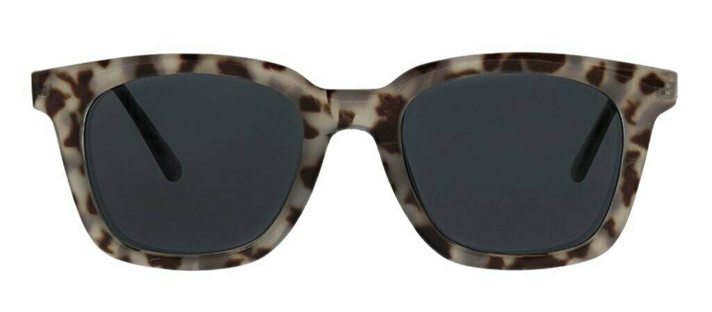 Peepers Endless Summer Sunglasses