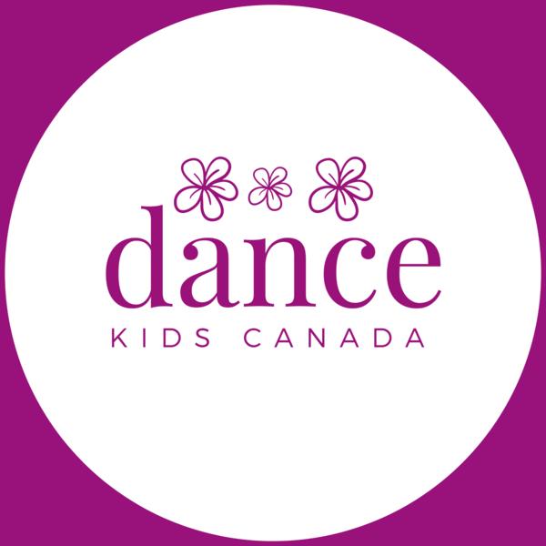Dance Kids Store