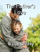The Father's Love - An encounter with God the Father