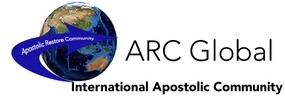 ARC Global Online Store