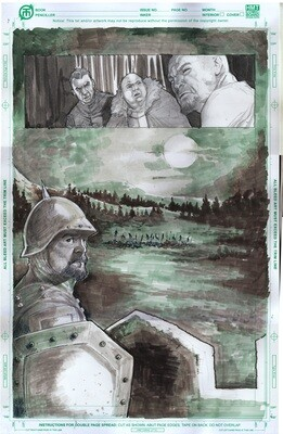Grinidon Volume 2, Page 35