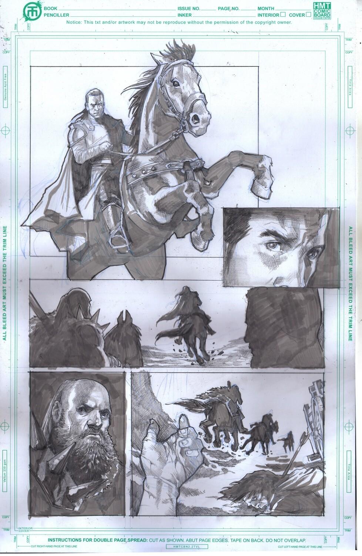 Grinidon Volume 2, Page 83