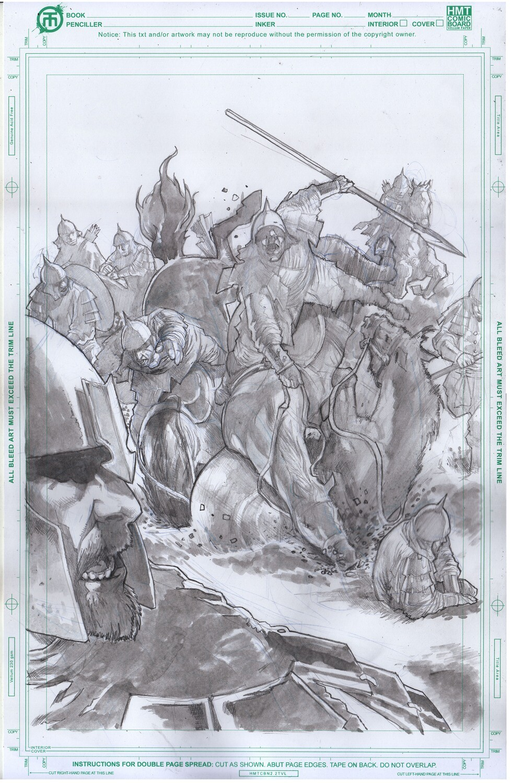 Grinidon Volume 2, Page 123