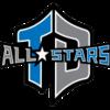 Florida Top Dog All-Stars PRO Shop
