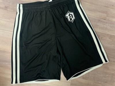 Shorts, Boys, Adidas
