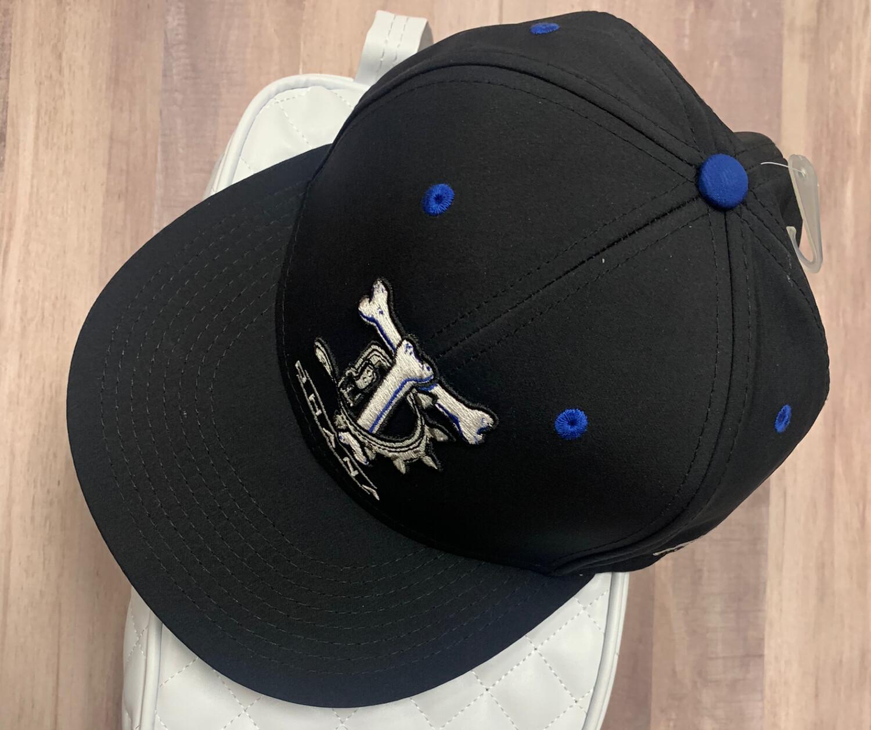 Mens Baseball Hat