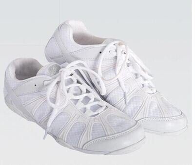 Shoe, GK, Fusion