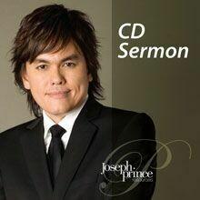 Last Sunday Sermon CD