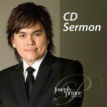 Last Sunday Sermon CD