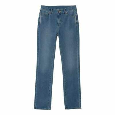 Green Ice Endiku Broek jeans/reg