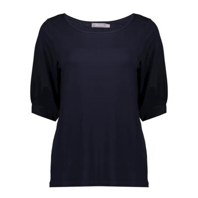 Geisha 13227 T-shirt navy