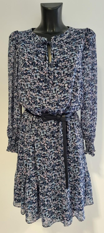 Senso 8156 Kleed Meli/blue