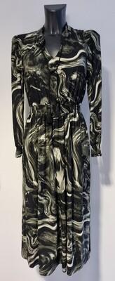 Batida 9211 Kleed marble