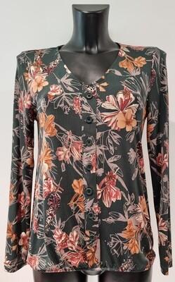 Batida 9270 T-shirt autumn