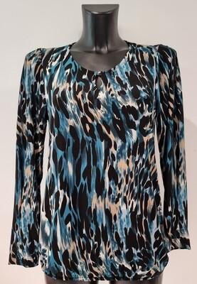 Batida 9279 T-shirt teal