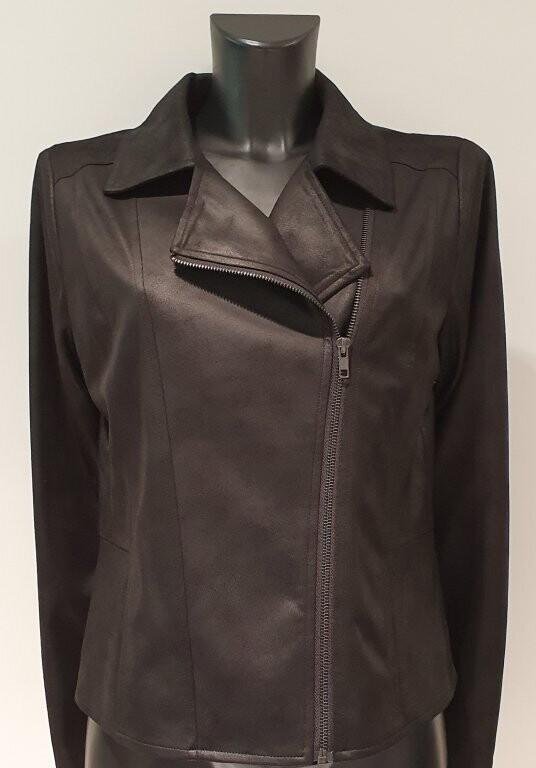 Atmos 7425 Vest Harley/zwart