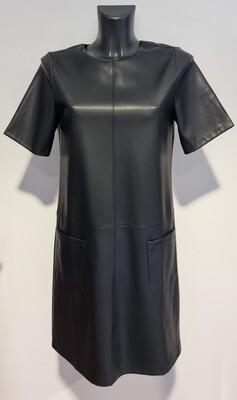 Senso 7341 Kleed Extrem/zwart