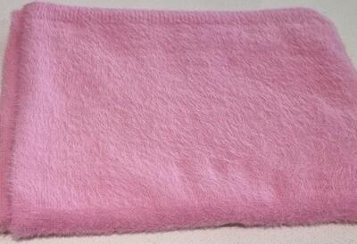 Senso 7763 Sjaal Lauren/pink