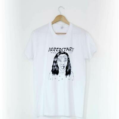 MOTELX Special Edition T-Shirts by Wasted Rita