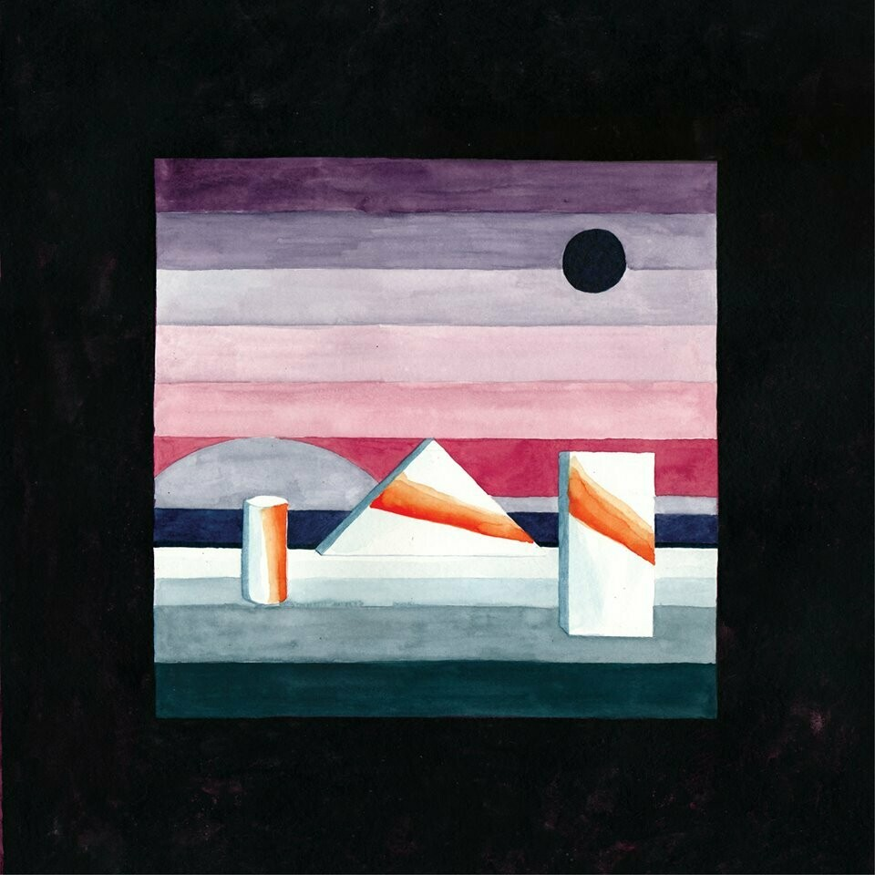 ACID ACID - Jodorowsky (Vinyl)