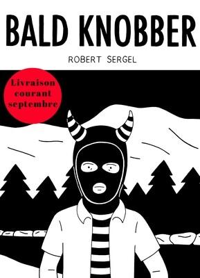 Bald Knobber par Robert Sergel