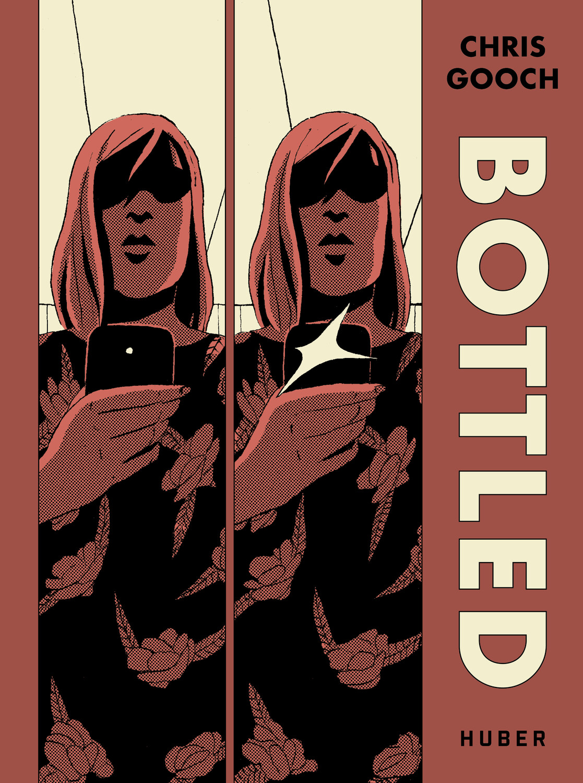 Bottled par Chris Gooch
