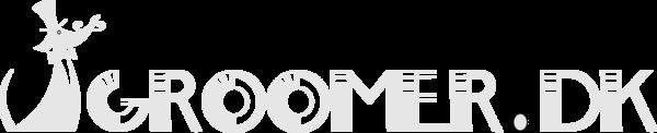 GROOMER.DK