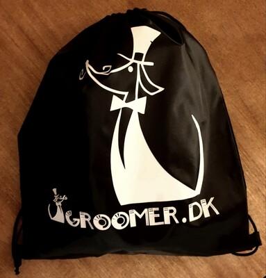 Groomer.dk EASY BAG/PUPPY bag