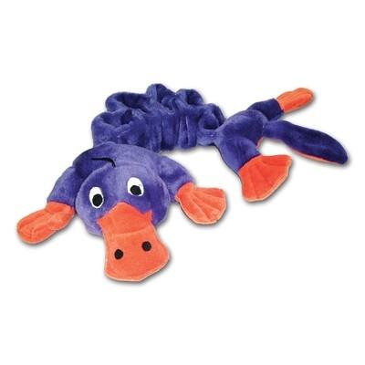Bungee Toy Platypus, 60-84cm