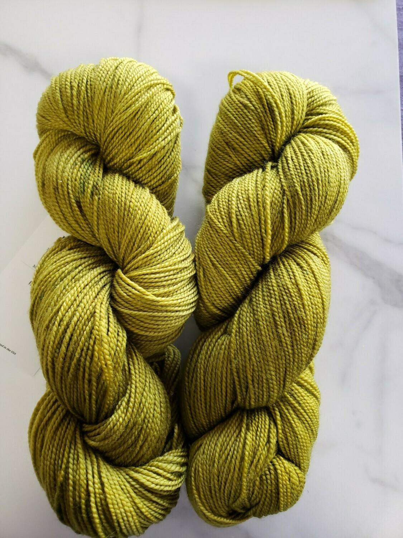 LJ Irish Moss