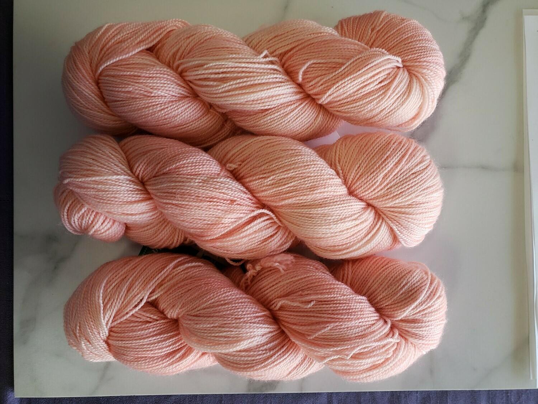 LJ Pink Sand
