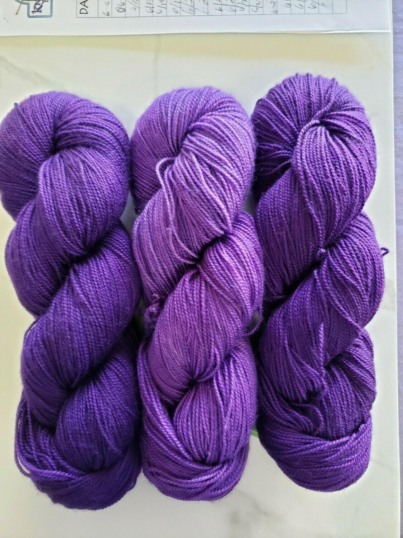 LJ Winter Purple