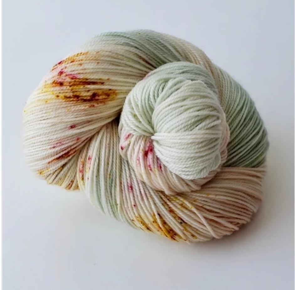 Adorn Luxe - Cactus Blossom