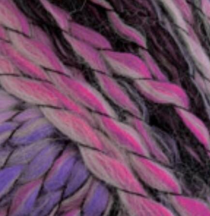 Aurora Fuchsia Mix 2755